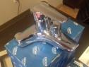Baterie/robinet monocomandă cadă (vană), GROHE EUROSTYLE