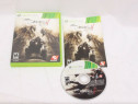 Xbox360 - The Darkness II - Complete Edition