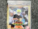 PS3 - Naruto Shippuden Ultimate Ninja Storm 3