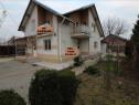 Casă / Vila / 5 camere și 130 mp - Serbanesti / Bacau