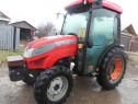 Tractor mccormick GM 50