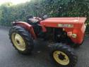 Tractor same 4x4