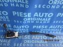 Timonerie Renault Megane 1.6 16v ; 8200105010