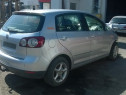 Dezmembrez VW Golf Plus 1.9 TDI