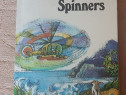 William K. Durr, Jean M. LePere - Spinners
