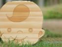 Cutie de Amintiri pentru Bebelusi, Baieti EFG1095