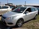 Ford Focus 2009 - 1.6 tdci - Recent inmatriculat - Impecabil