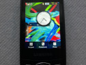 Samsung B3410 - Touchscreen/Slot card MicroSD/Camera 2 MP