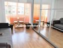 Apartament 2 camere in Deva, zona Garii, 50 mp, etaj 3!