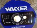 Disc *450 Asfalt