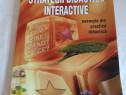 Strategii dicatice interactive*exemple din practica didactcă