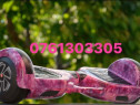 Profita Acum HoverBoard nou ,telecomanda,garantie,bluetooth