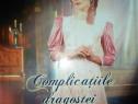 Complicațiile dragostei