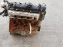 Motor 1.5 dCi 109 cai cod K9K658 K9KG658 Dacia Duster