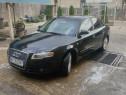 Audi a4 b7 1.9 2006