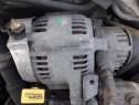 Alternator Rover 45 2.0d 101cp