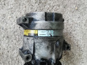 Compresor ac renault laguna 2 1.9 dci 2.2 dci cu garantie