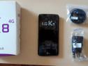 Smartfone Lg k8