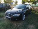 Audi A 4 Full option înscris în tara de câteva luni