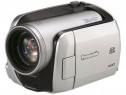 Camera video Panasonic SDR-H20 30 GB HDD