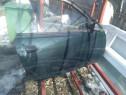 Portiera ford cougar fata stanga / dreapta