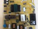 Sursa alimentare power supply bn44-00852a bn44-00852b