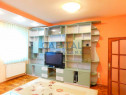 Apartament cu 2 camere decomandat in centrul orasului Cluj-N