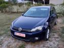 Vw Golf style 6, 1.2/120 c.p  benzina euro 5