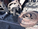Transmisie tractor u650