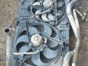 Radiator apa skoda octavia an 1998 motor 1.9 ALH