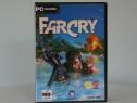 PC - Far Cry Complete Edition 5 Discuri