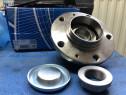 Rulment SKF VKBA 3693 Citroen C5,C6,Peugeot 407,508,607