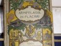 Arhipeleagul in flacari-Jules Verne 1920
