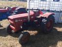 Tractor Utb 445
