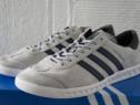 Adidas Hamburg grey-blue 42-2/3