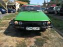 Dacia 1300 anul fabr. 1983