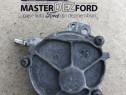 Pompa Vacuum Ford 2.0 TDCI cod: D 165-1A