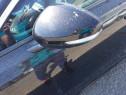 Oglinda stanga Peugeot 508 1.6 Hdi An 2012