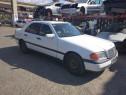 Dezmembrez Mercedes Benz w202 din 1995
