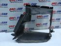Difuzor aer stanga Audi Q7 4M 3.0 TDI V6 cod: 4M0145333