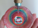 Parfum Desigual Fun 50 ml