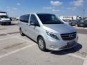 Mercedes-benz vito 2.2 diesel 163 cp 7+1