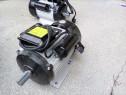 Motoare electrice220V