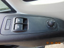 Butoane geam Citroen Jumper 2014-2019 Peugeot Boxer Fiat