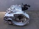 Cutie de viteze vw tiguan 4x4