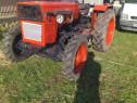 Tractor Fiat 445 4x4