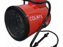 Tun de caldura electric 3kw , BC3 CALORE