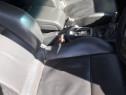 Banchete scaune spate piele  opel vectra c caravan