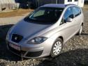 Seat Altea XL 1.6 diesel EURO 5