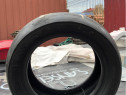 Cauciucuri noi 110/50/6,5 pt moto și cart